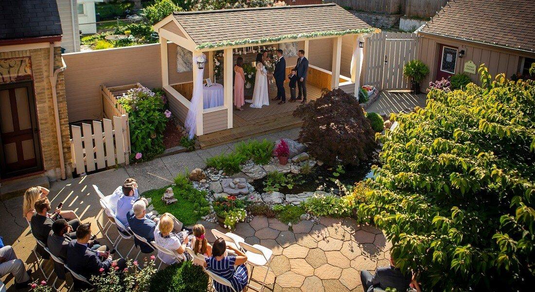 August-gardens-wedding-4