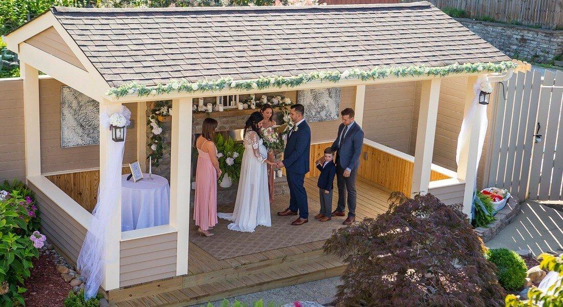 August-gardens-wedding-5
