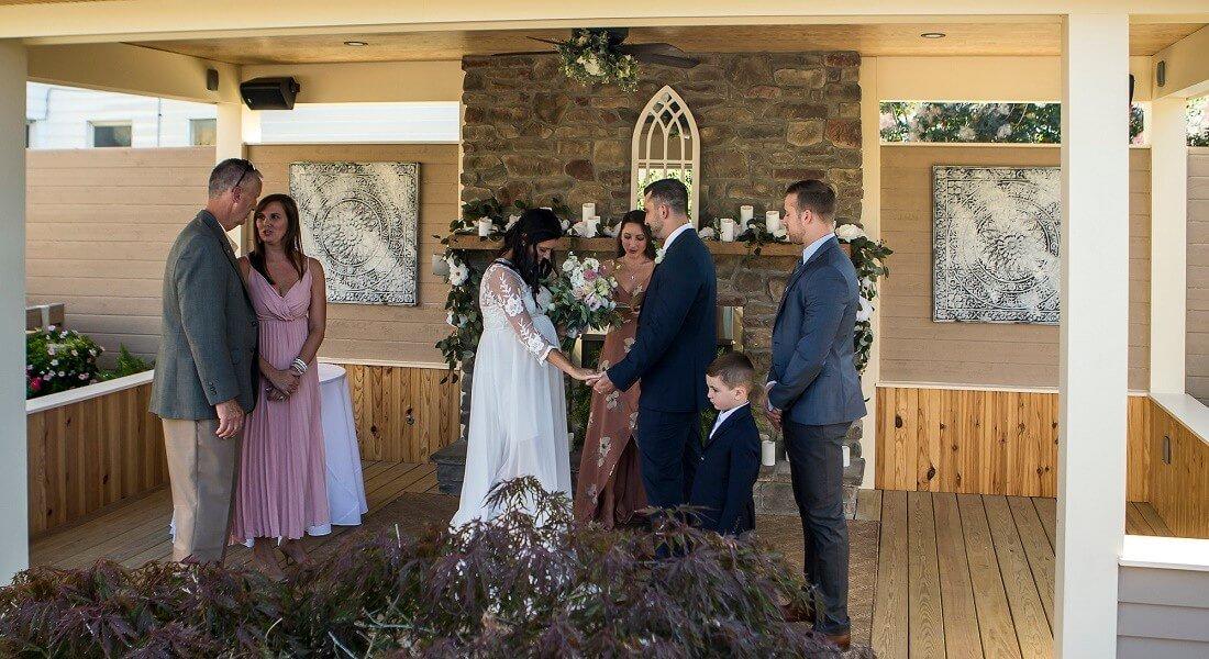August-wedding-gardens-3