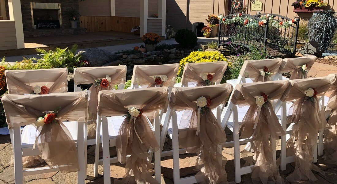 M-and-B-Wedding-Garden-Chairs-gallery-1