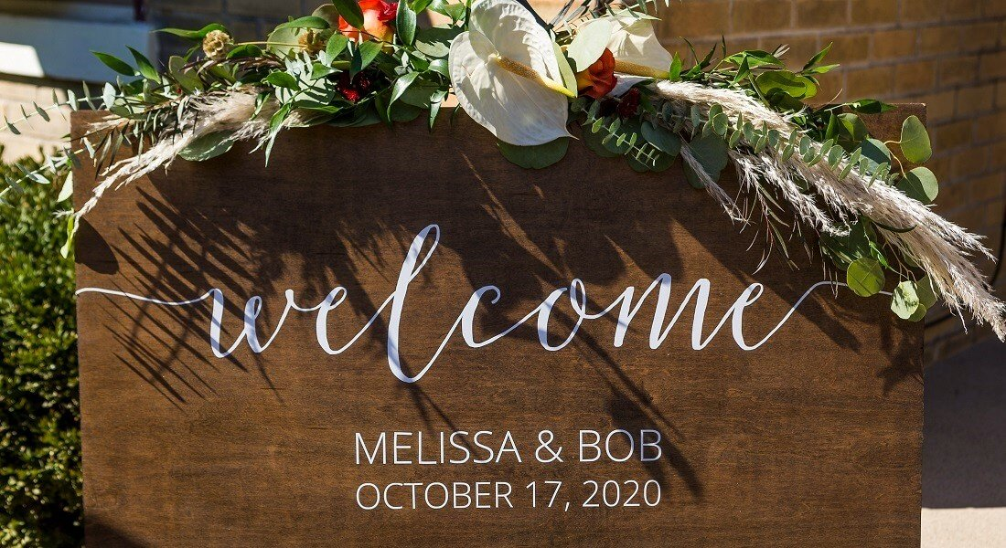 MB-wedding-sign-gallery-1