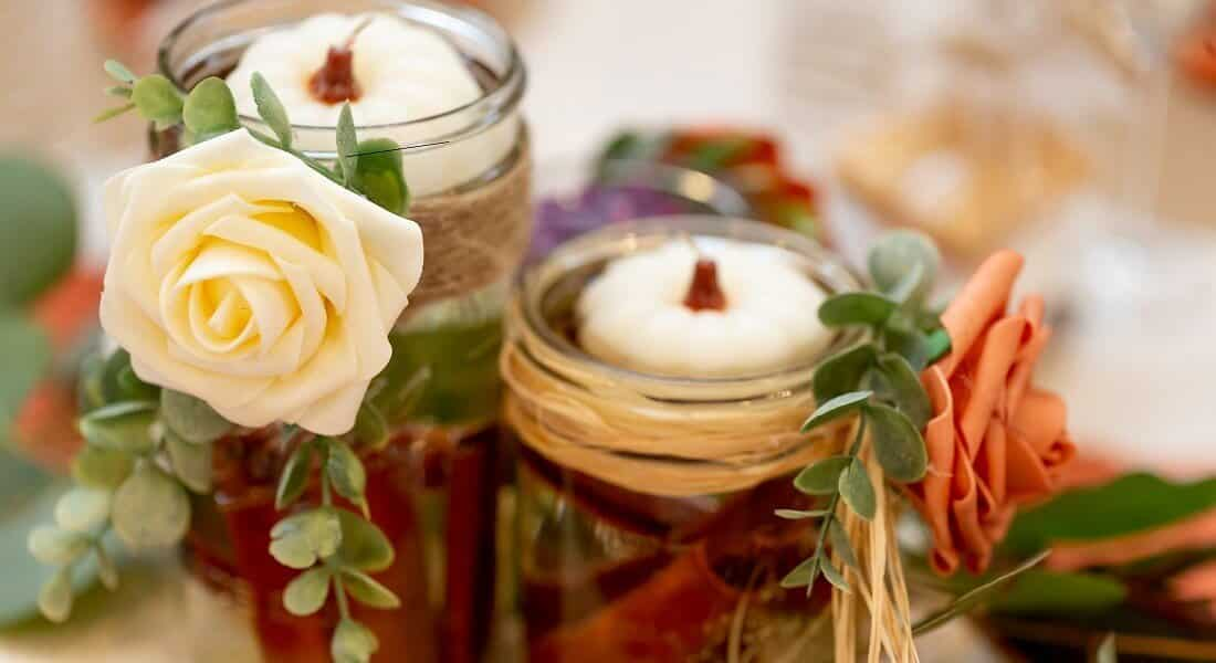 Melissa-and-Bob-centerpieces-gallery