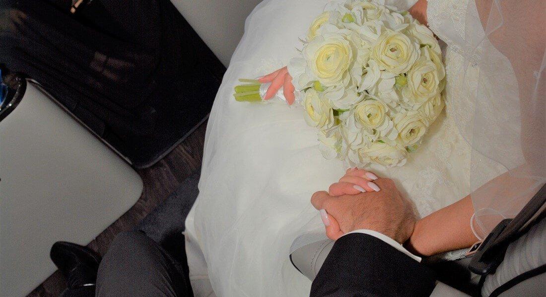 Mueller-Wedding-2