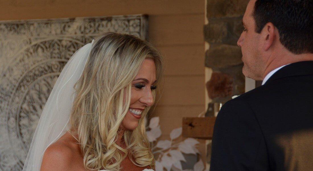 Mueller-Wedding-8