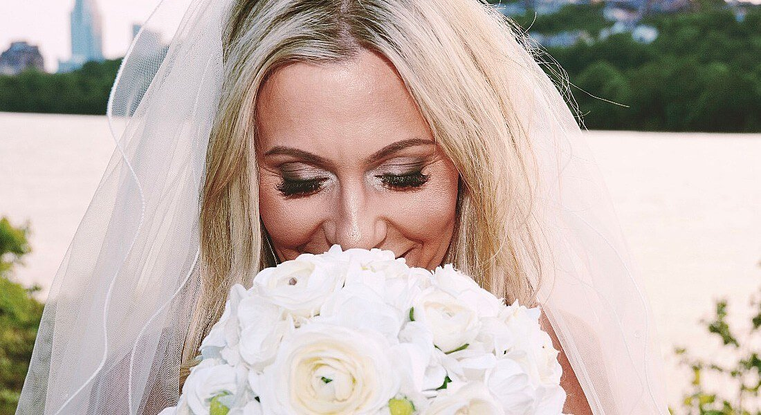 bride-Copy