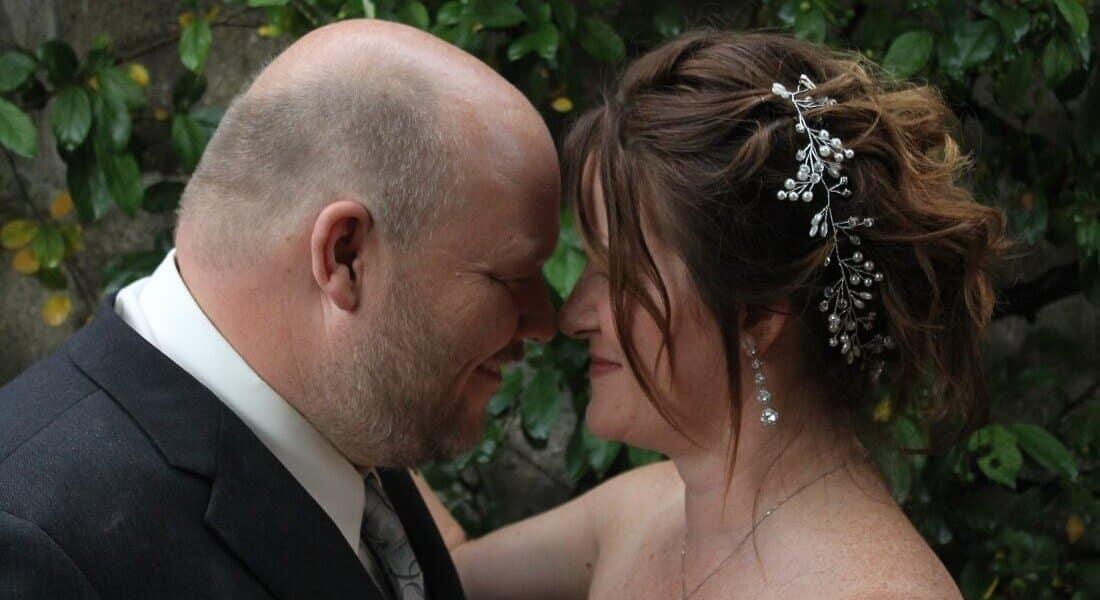 thacker-wedding-3-gallery-2